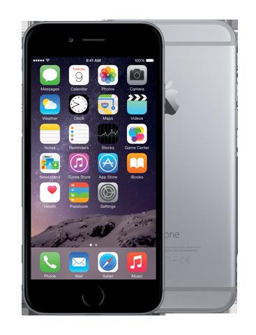iphone-6s-grey