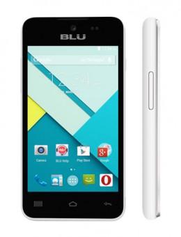 blu-advance-4.0L