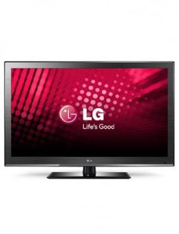 lg-42cs460