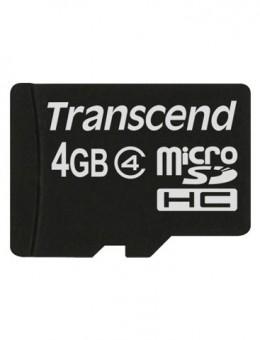 transcend-4gb